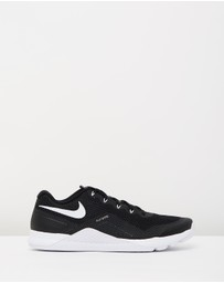 Nike - Men's Nike Metcon Repper DSX Training Shoes