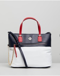 Tommy Hilfiger - Core Medium Tote