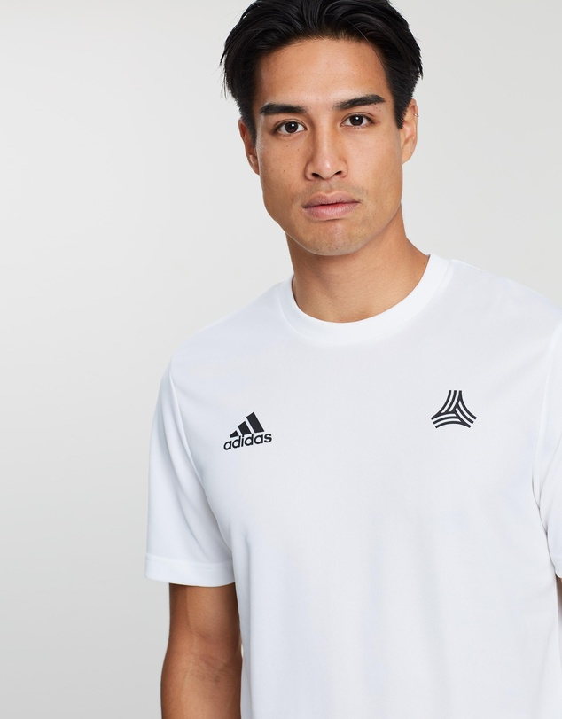 adidas Performance - Tango Training Jersey