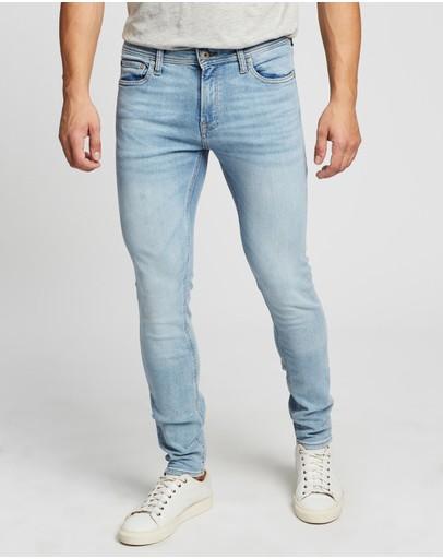 hell im Glanz zuverlässigste Geschäft Jack & Jones   Buy Jack & Jones Clothing Online Australia ...