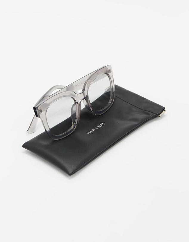 Women Charlet Sunglasses