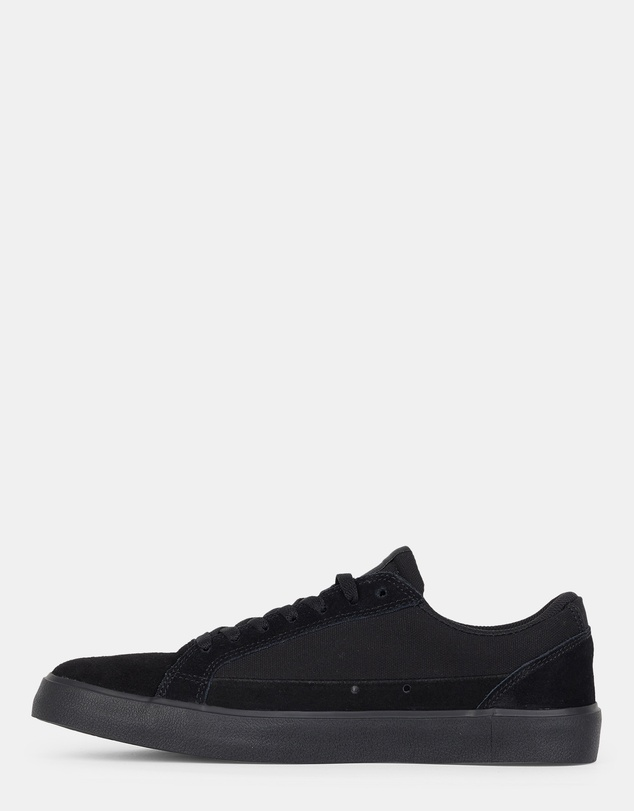 DC Shoes - Mens Lynnfield Shoe