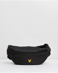 Lyle and Scott - Cross-Body Sling