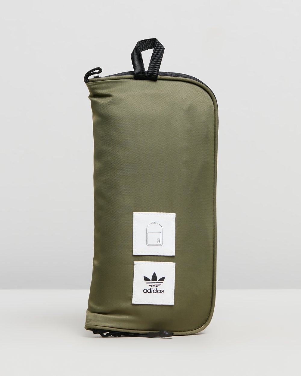 Packable Backpack by adidas Originals Online  f6a217280ba5a