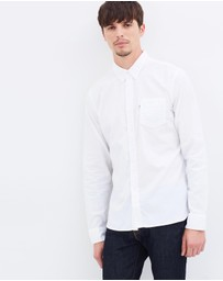 Levi's - Sunset 1 Pocket Shirt