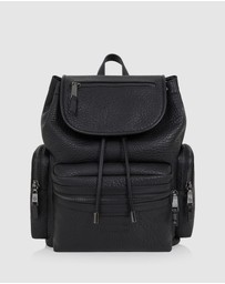 TIBA + MARL - Kaspar Backpack Changing Bag