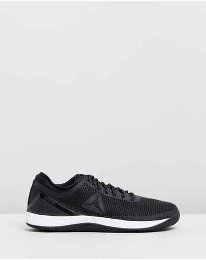 cheaper f8f97 bec3e Performance Shoes | Mens Sports & Running Shoes | Buy Sportswear Shoes  Online Australia |- THE ICONIC