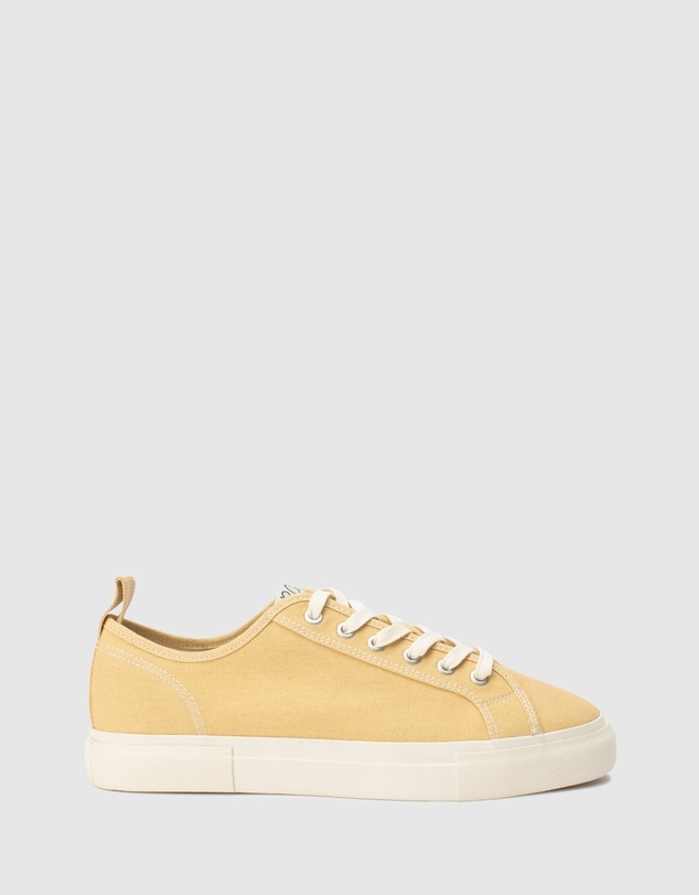 Barney Cools - Poolside Sneakers