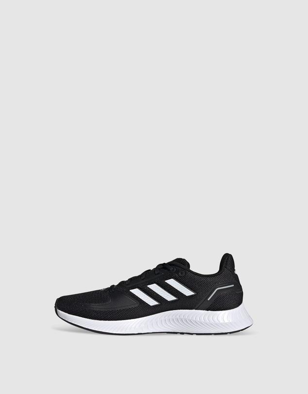 Women Run Falcon 2.0 Shoes