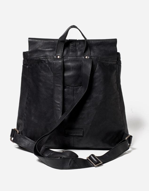 Women Hamburg Backpack
