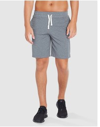 Muscle Republic - Victory Shorts