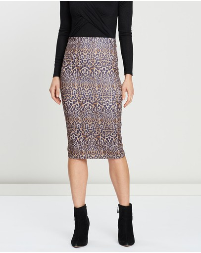 093fcf2b9c Skirts | Buy Womens Mini, Midi & Maxi Skirts Online Australia- THE ICONIC