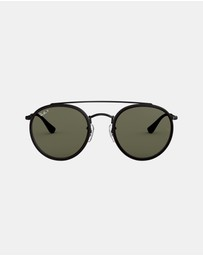 Ray-Ban - RB3647N Polarised