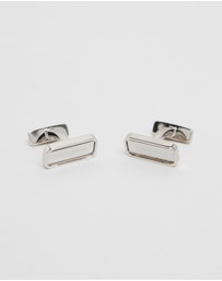 BOSS - Sasha Cufflinks
