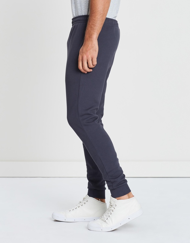 Lacoste - Fashion Track Pants