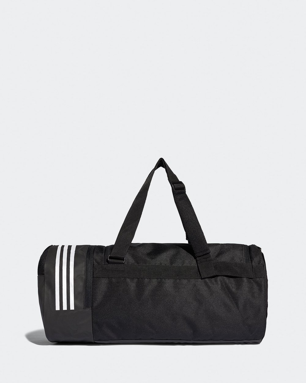03bd2f8f5e8 Convertible 3-Stripes Duffel Bag Medium by adidas Performance Online | THE  ICONIC | Australia