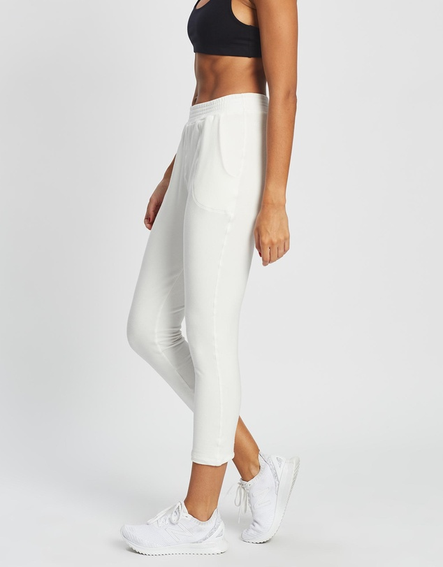 Women Authentic Sweatpants