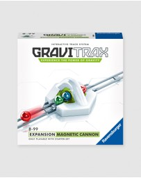 GraviTrax - GraviTrax Magnetic Cannon