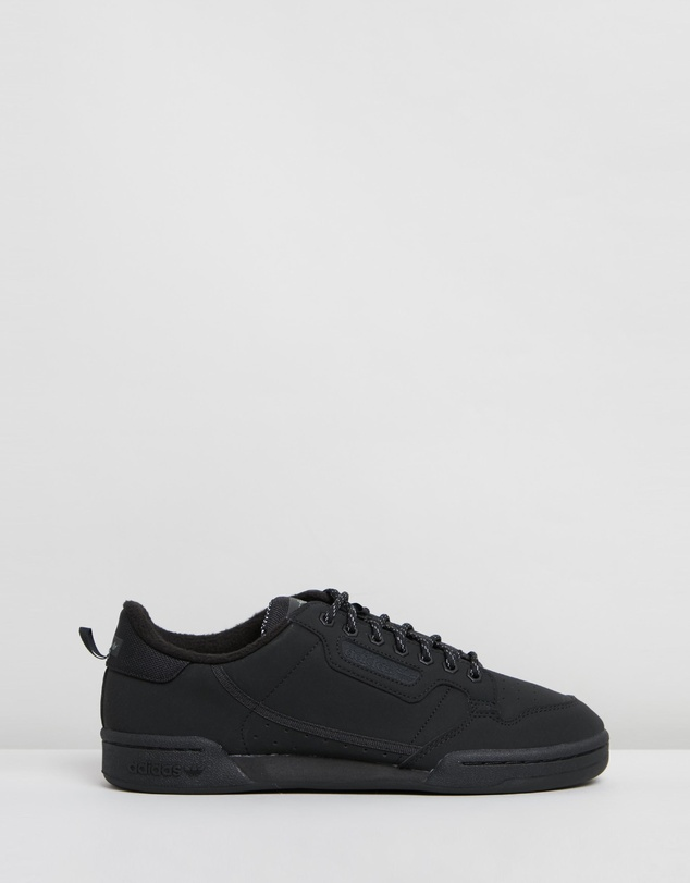 adidas Originals - Continental 80 - Men's