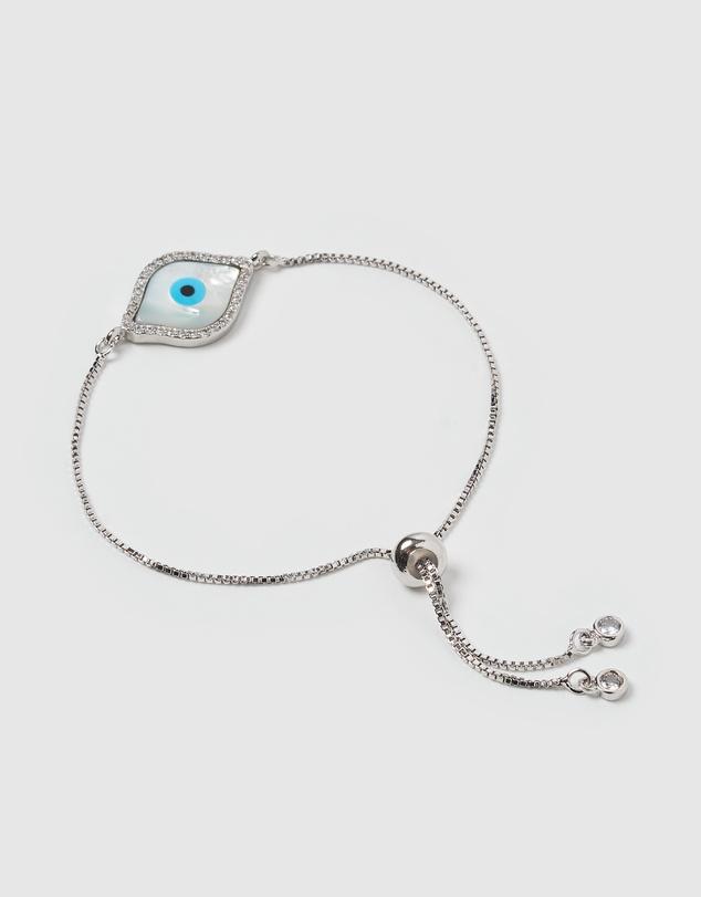 Women Time Keeper Bracelet