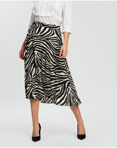 fa32f83bdb92 Skirts | Buy Womens Mini, Midi & Maxi Skirts Online Australia- THE ICONIC