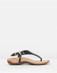 Vionic - Kirra Backstrap Sandals