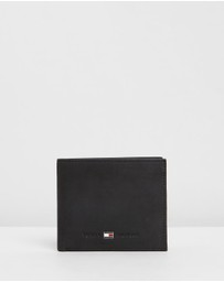 Tommy Hilfiger - Johnson Mini CC Wallet