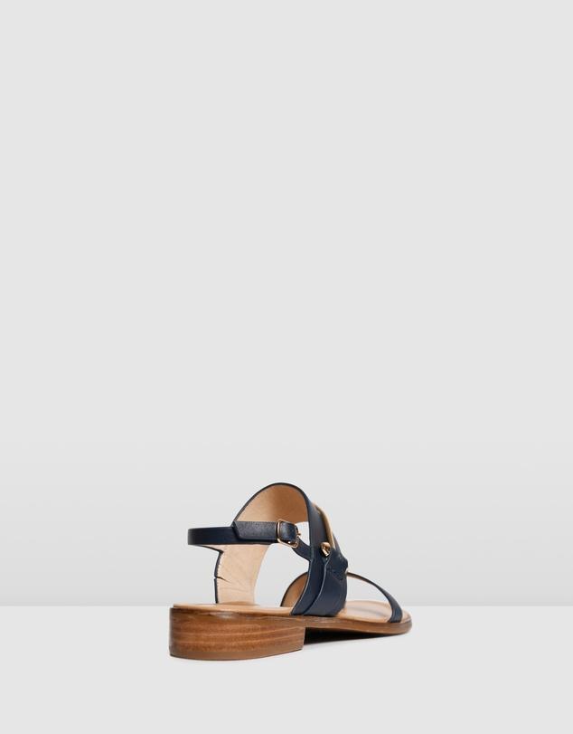 Women Haven Flat Sandals