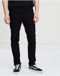 Riders by Lee - R2 Slim & Narrow Jeans