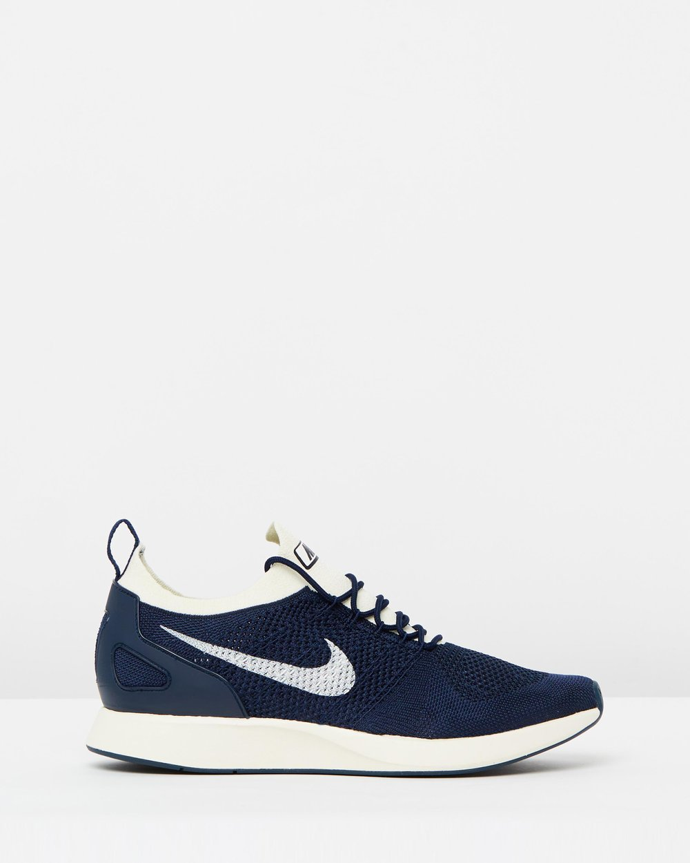 uk availability dc8b3 ffea0 Air Zoom Mariah Flyknit Racer - Mens by Nike Online  THE ICONIC   Australia