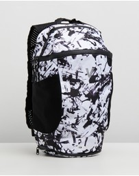 Vooray - Active Backpack