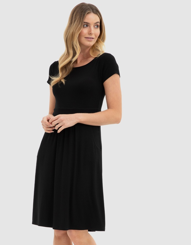 Women Beth Dress