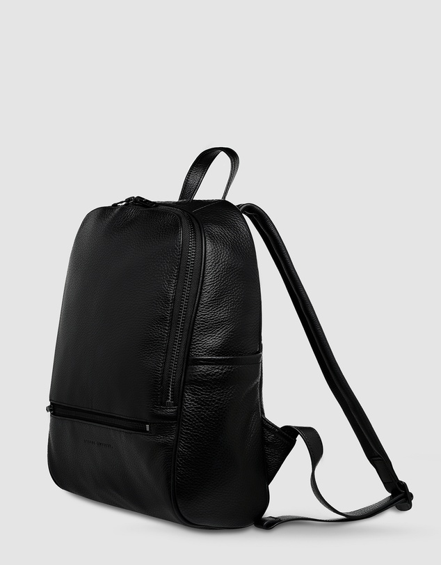 Women If You Call Backpack