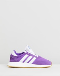 adidas Originals - I-5923 - Women's