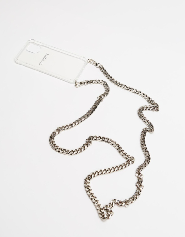 Life Chantalle Set for iPhone 11