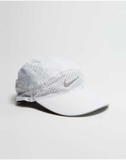 Nike - Dri-FIT Aerobill Featherlight Running Cap