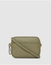 Forever New - Molly Everyday Crossbody