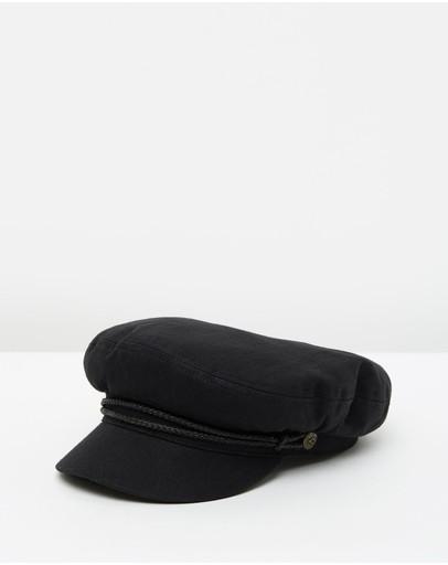 Caps & Hats | Buy Mens Headwear Online Australia- THE ICONIC