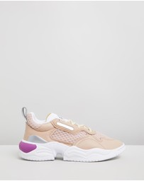 adidas Originals - Supercourt RX - Women's