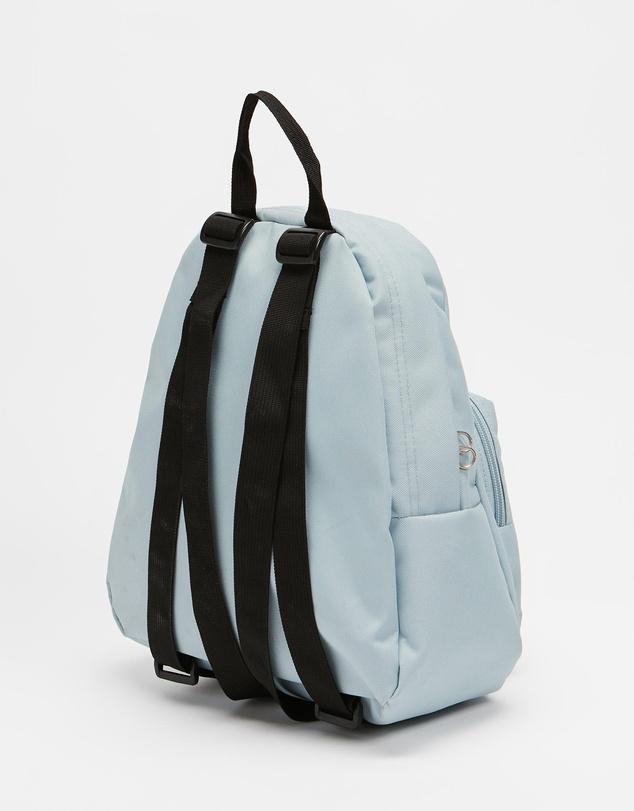 Women Half Pint Mini Backpack