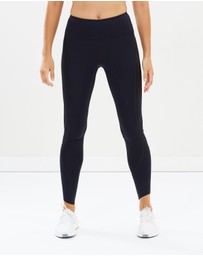 Under Armour - Breathelux Leggings