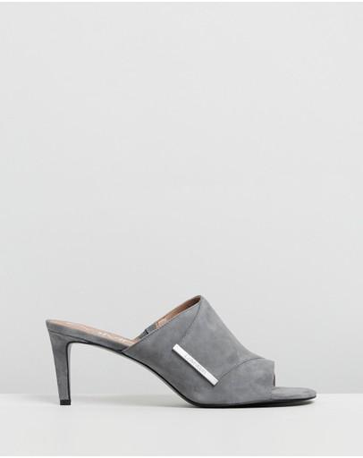 593279e3d0bc Buy Calvin Klein Heels