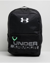 Under Armour - Ultimate Backpack - Teens