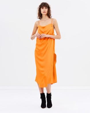 IRO – Altara Dress