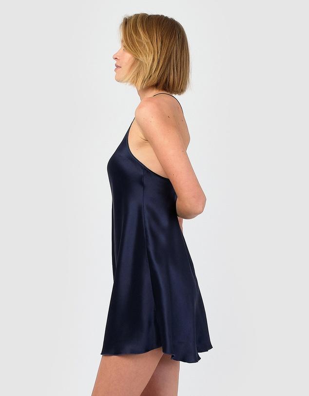 Women Nightingale Dress