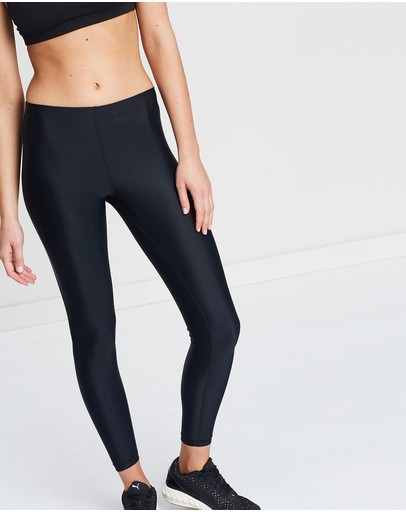 innovative design 77318 c0fc6 Sports Tights   Buy Womens Running Tights Online Australia - THE ICONIC