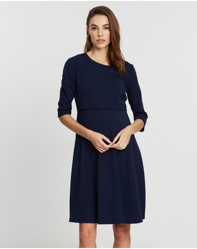 a13bbe27df64c Maternity Dresses | Buy Maternity Clothes Online Australia- THE ICONIC