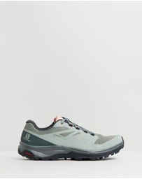 Salomon - Outline GTX - Women's