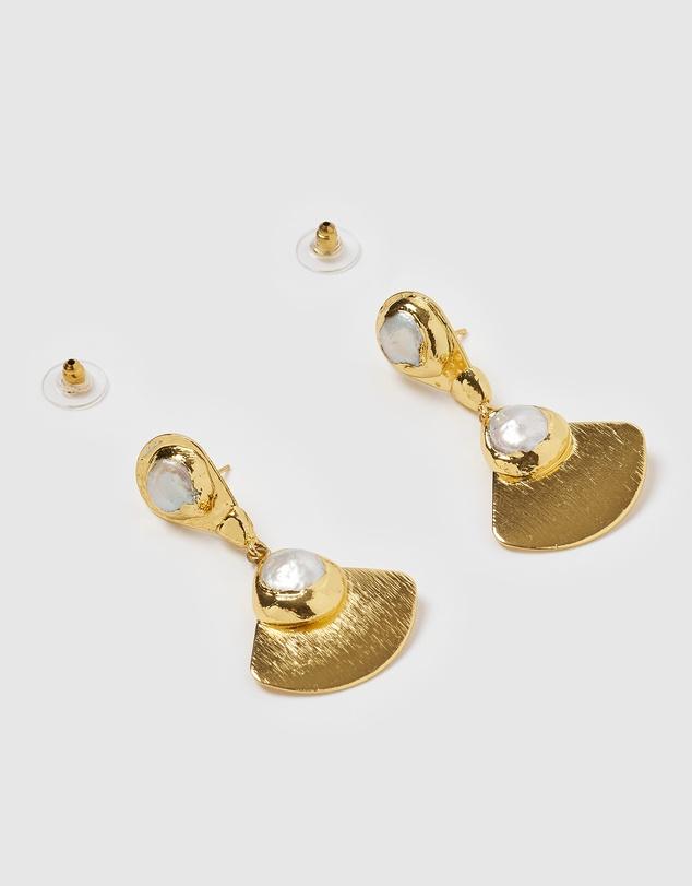 Women Malia Earrings