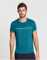 Asics - GEL-Cool SS Top